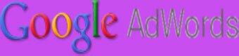 Система рекламмы на Гугле