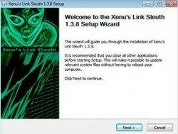 Как искать битые ссылки на сайте-программа Xenu Link Sleuth