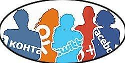 Заработать на своей группе в соцсетях