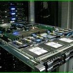 Информация про серверные антивирусы