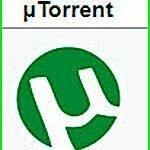 Торрент не качает