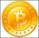 Всё про биткоин