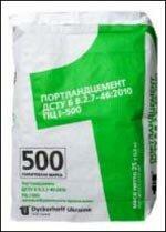 Купить цемент м 400